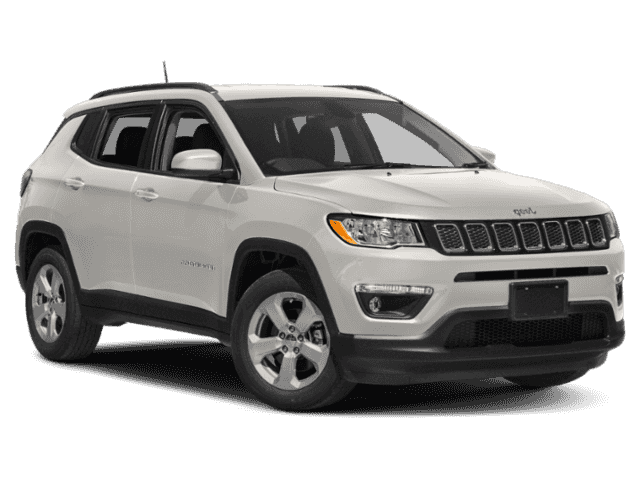 84 New 2019 Jeep Upland Reviews with 2019 Jeep Upland