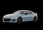 84 New 2019 Subaru Brz Price Style for 2019 Subaru Brz Price