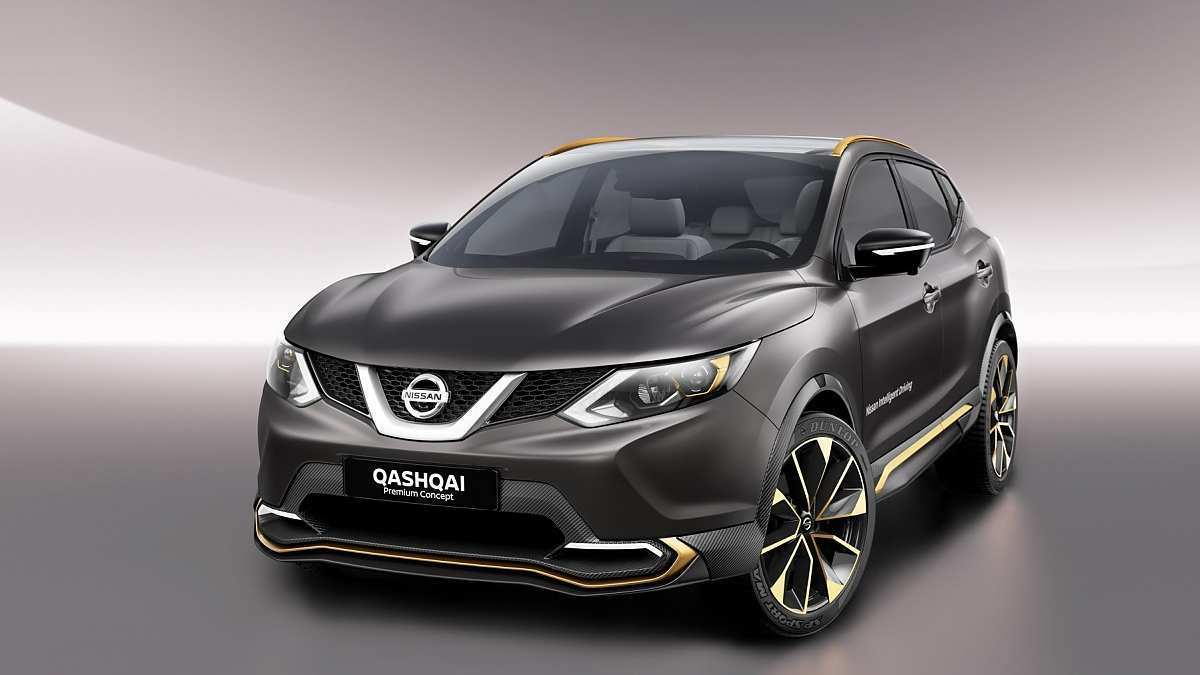 84 New Nissan Modelle 2020 Redesign and Concept for Nissan Modelle 2020