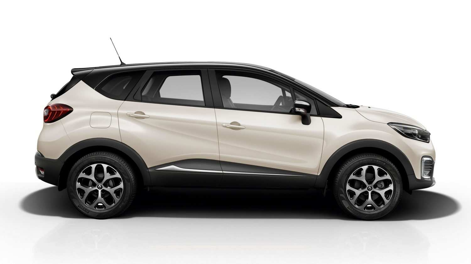 84 New Renault Kaptur 2019 Model by Renault Kaptur 2019