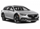 84 The 2019 Buick Station Wagon Price and Review for 2019 Buick Station Wagon