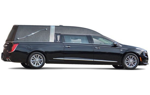 84 The 2019 Cadillac Hearse Picture for 2019 Cadillac Hearse
