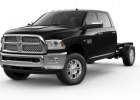 84 The 2019 Dodge 5500 For Sale Concept by 2019 Dodge 5500 For Sale