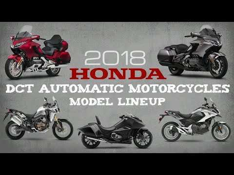 84 The 2019 Honda Dct Motorcycles Price and Review by 2019 Honda Dct Motorcycles