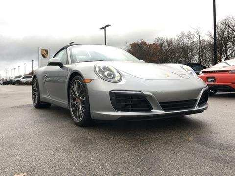 84 The 2019 Porsche For Sale Release Date for 2019 Porsche For Sale