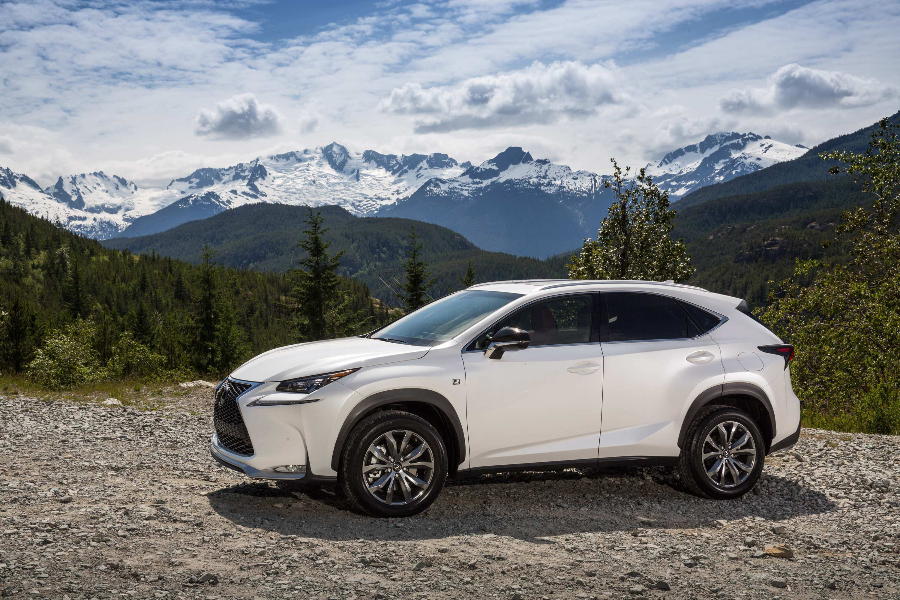 84 The 2020 Lexus Nx200 Ratings with 2020 Lexus Nx200