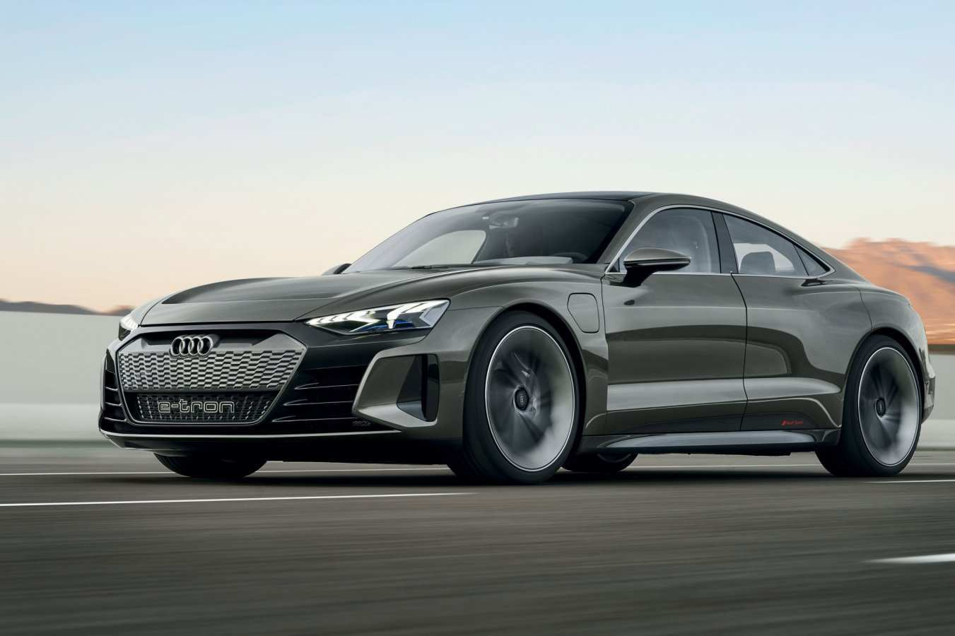 84 The Audi Modellen 2020 Performance and New Engine by Audi Modellen 2020