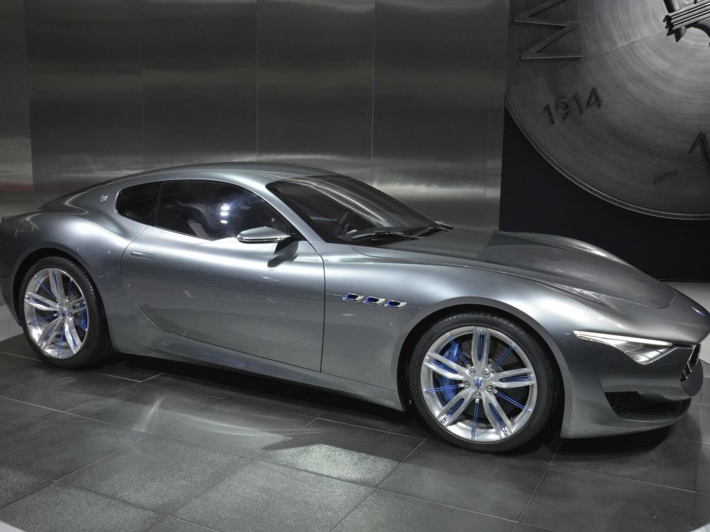 84 The Maserati Elettrica 2020 Prices with Maserati Elettrica 2020