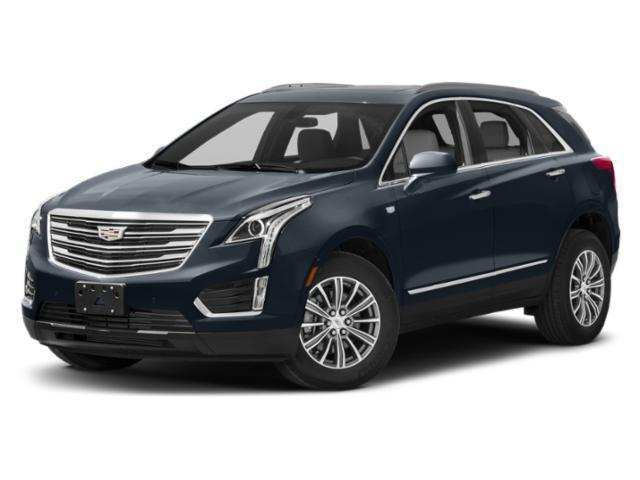 85 All New 2019 Cadillac Suv Xt5 First Drive by 2019 Cadillac Suv Xt5