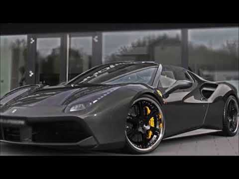 85 All New 2019 Ferrari 588 Concept for 2019 Ferrari 588