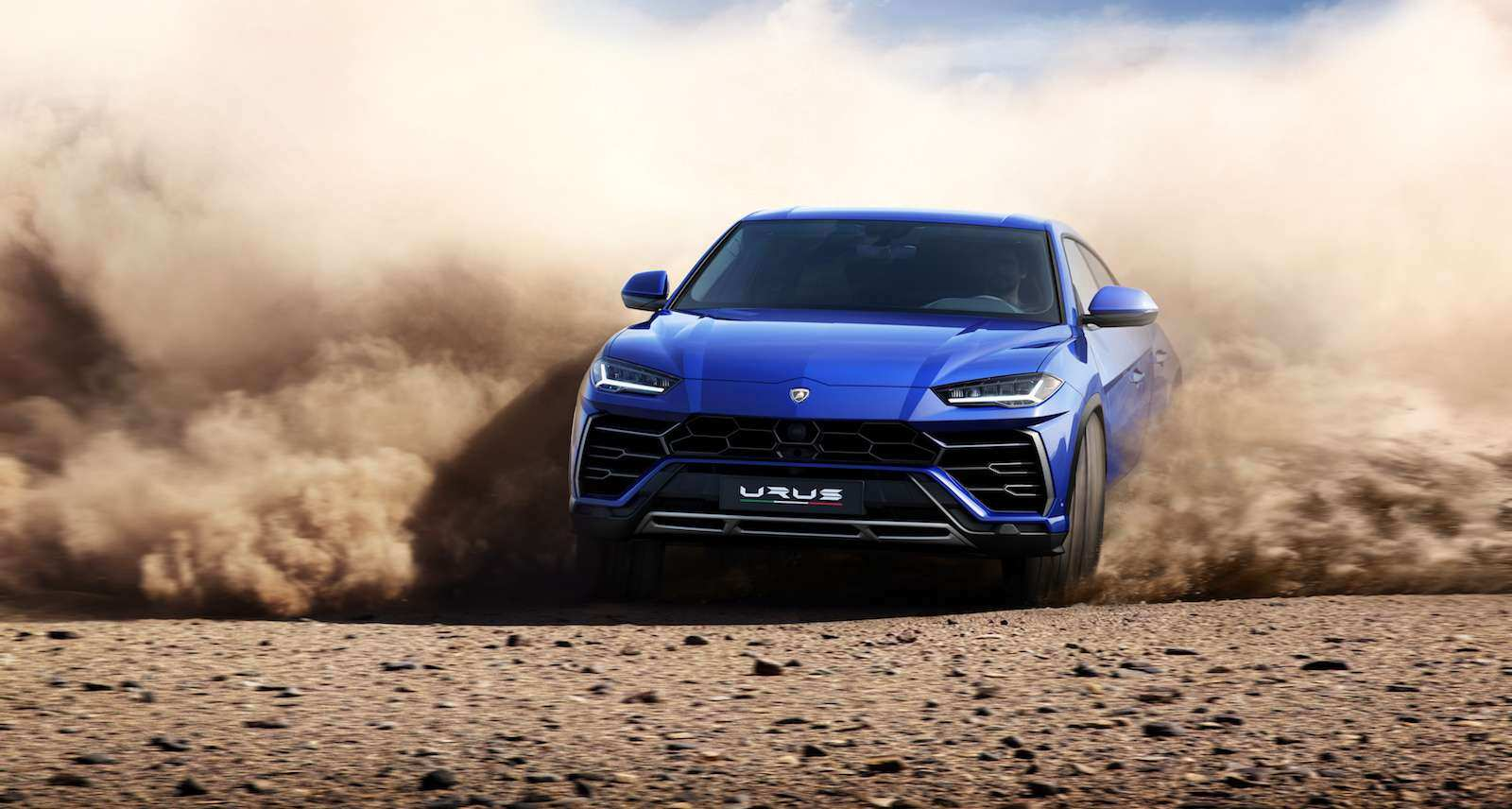 85 All New 2019 Lamborghini Urus Price Speed Test for 2019 Lamborghini Urus Price