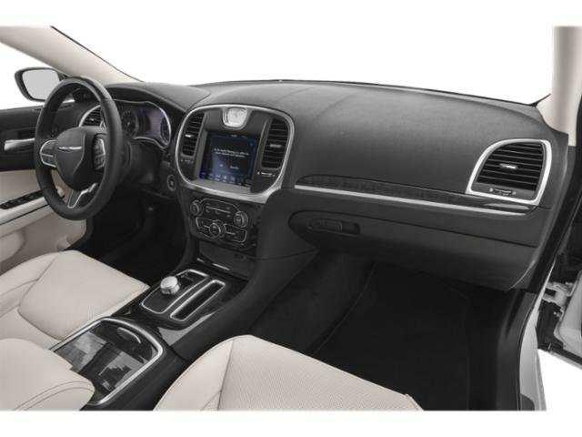 85 All New Chrysler 300C 2019 Release Date by Chrysler 300C 2019