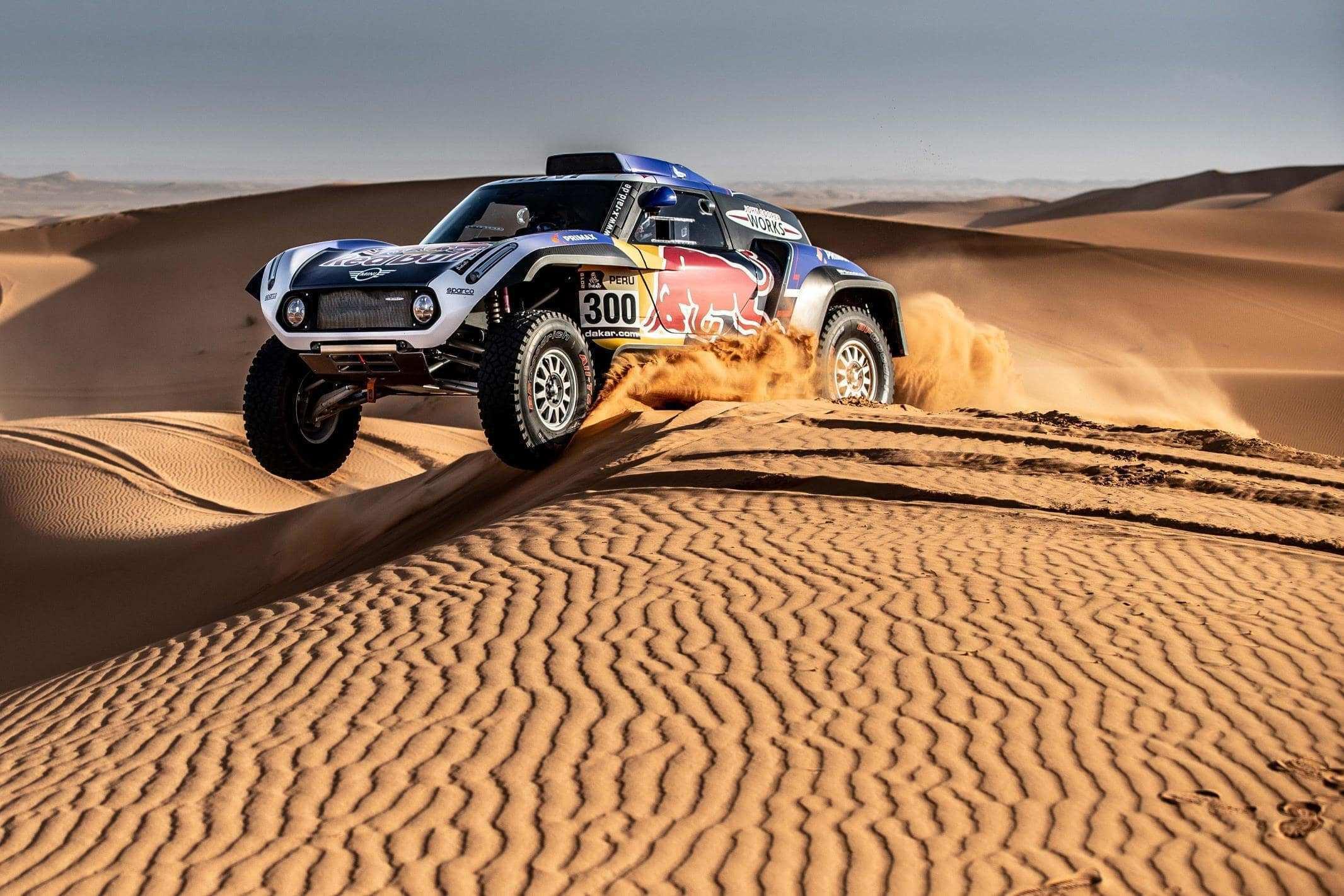 85 All New Mini Rally 2019 Specs for Mini Rally 2019