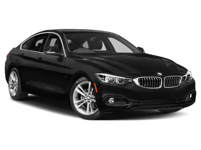 85 Best Review 2019 Bmw Coupe Model for 2019 Bmw Coupe