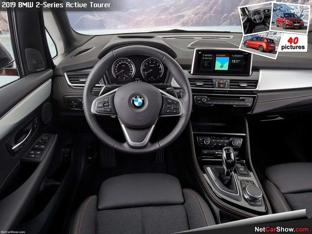 85 Best Review 2019 Bmw Ordering Guide Engine with 2019 Bmw Ordering Guide