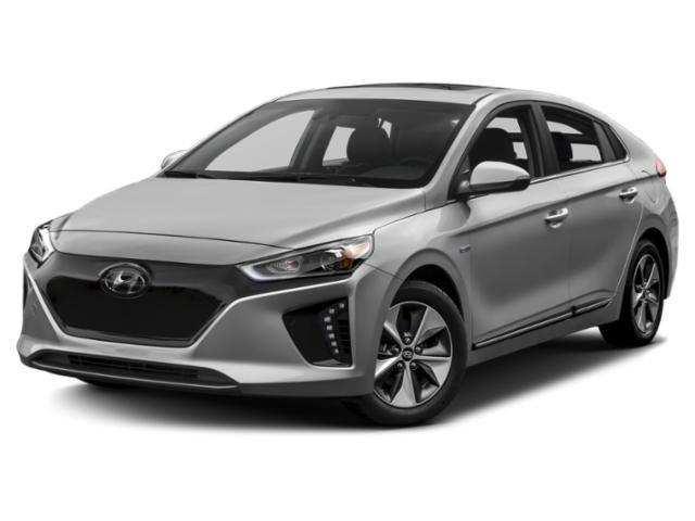 85 Best Review 2019 Hyundai Ioniq Electric Exterior and Interior for 2019 Hyundai Ioniq Electric