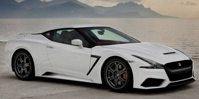 85 Best Review 2019 Nissan Gtr R36 Pictures by 2019 Nissan Gtr R36