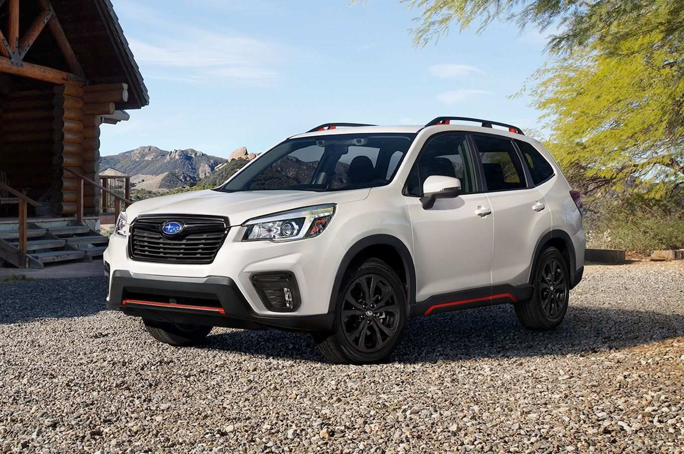 85 Best Review 2019 Subaru Viziv Pickup Ratings for 2019 Subaru Viziv Pickup