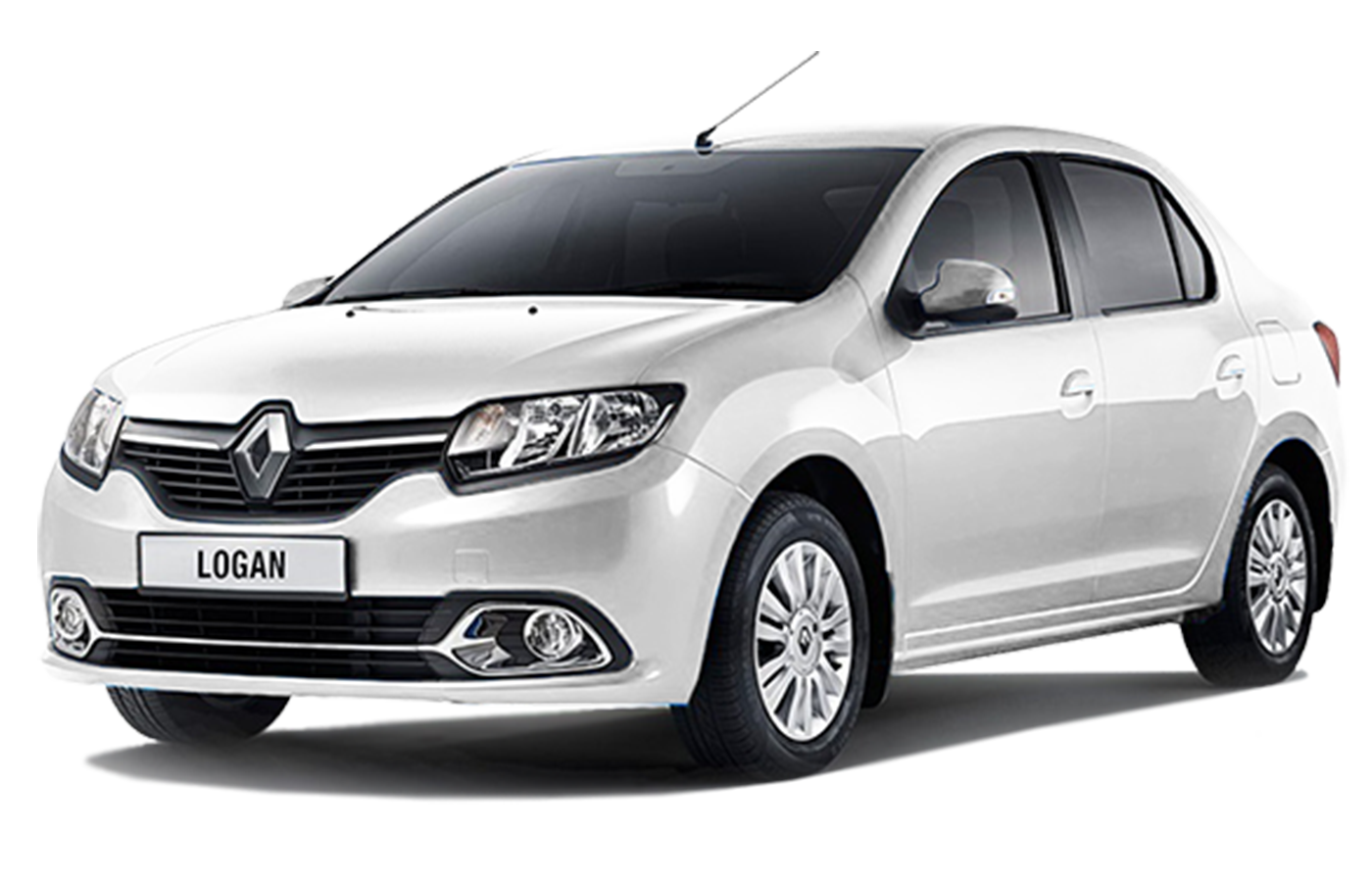 85 Best Review Renault Logan 2019 Performance with Renault Logan 2019