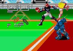 85 Best Review Super Baseball 2020 Genesis Rom Cool Price and Review by Super Baseball 2020 Genesis Rom Cool