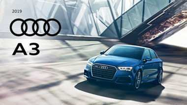 85 Concept of 2019 Audi Dealer Order Guide Interior by 2019 Audi Dealer Order Guide