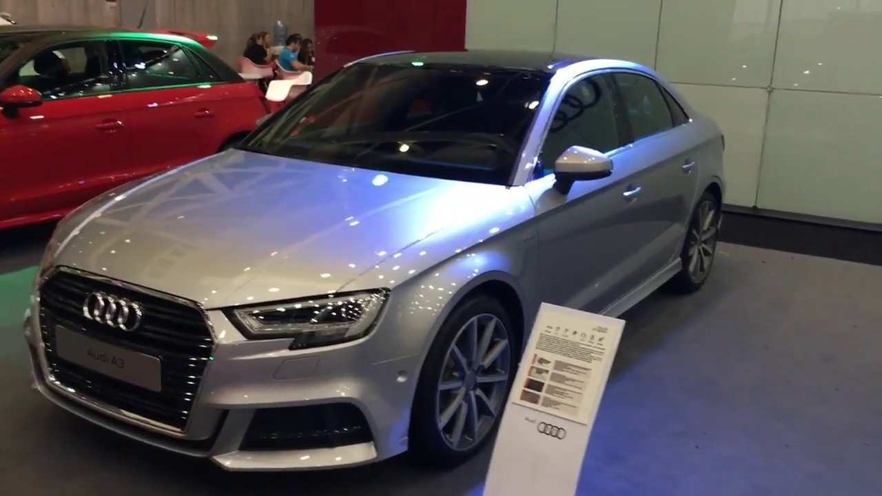 85 Concept of 2019 Audi Hatchback New Review with 2019 Audi Hatchback