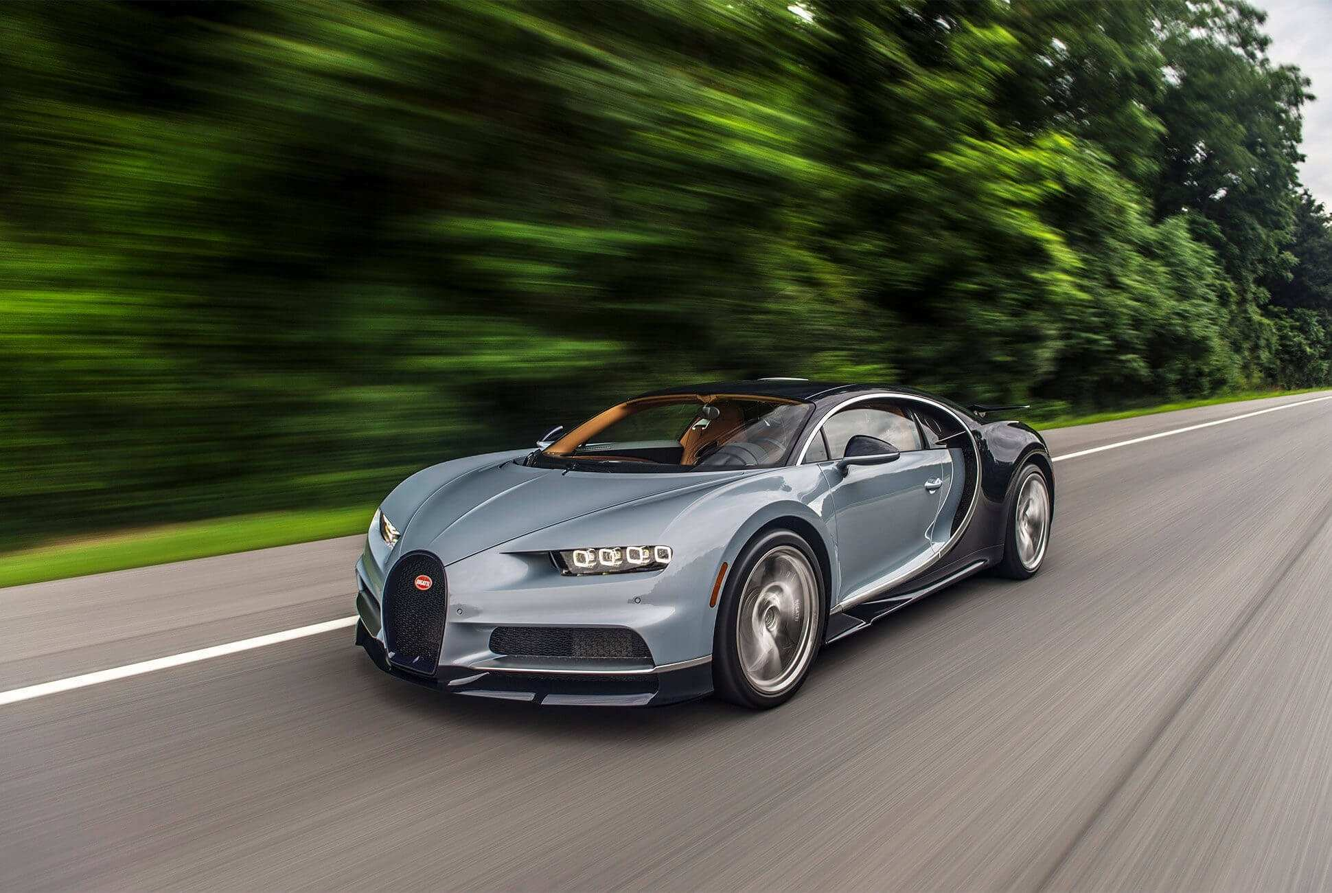 85 Concept of 2020 Bugatti Pricing for 2020 Bugatti