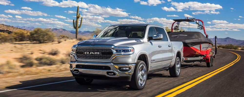85 Gallery of 2019 Dodge 3500 Towing Capacity Specs for 2019 Dodge 3500 Towing Capacity