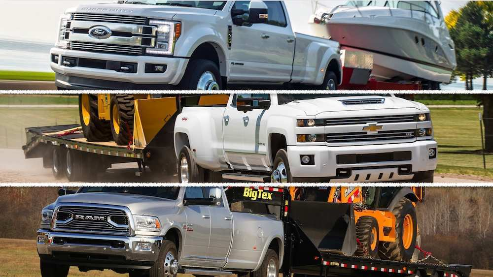 85 Gallery of 2020 Ford 2500 Overview by 2020 Ford 2500