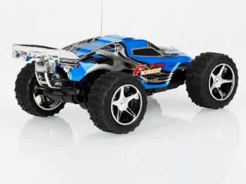 85 Gallery of Wltoys 2019 Mini Buggy Engine with Wltoys 2019 Mini Buggy