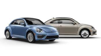 85 Great 2019 Volkswagen Beetle Colors Exterior by 2019 Volkswagen Beetle Colors