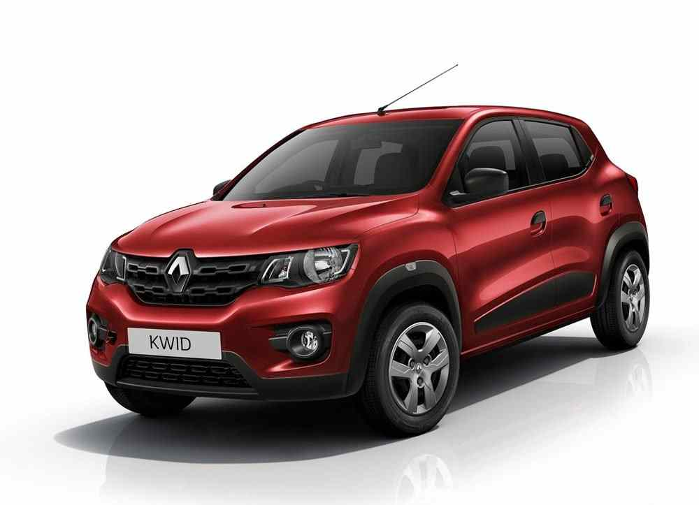 85 Great Renault 2019 Models Release Date with Renault 2019 Models