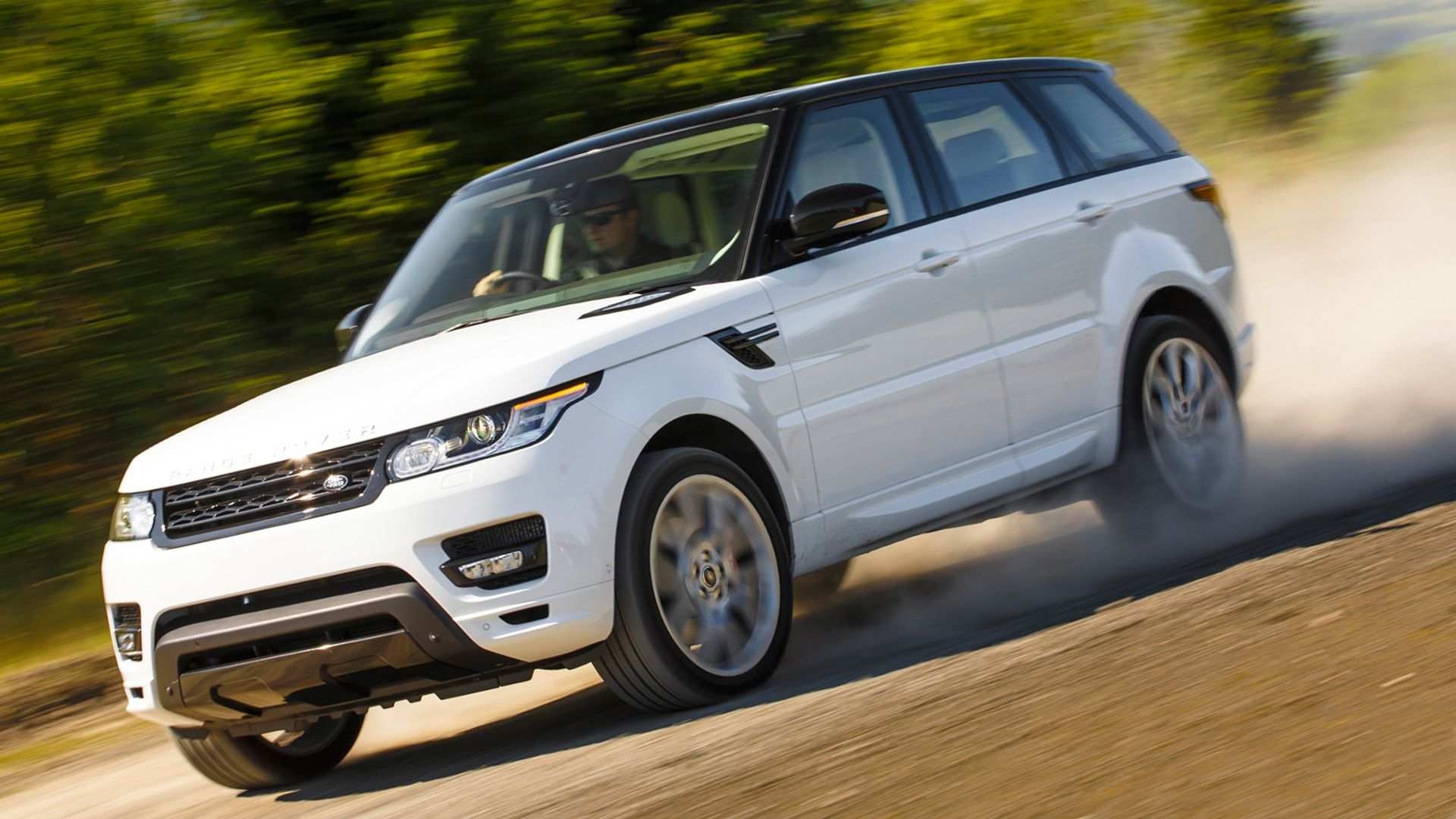 85 New 2019 Land Rover Price Specs and Review for 2019 Land Rover Price