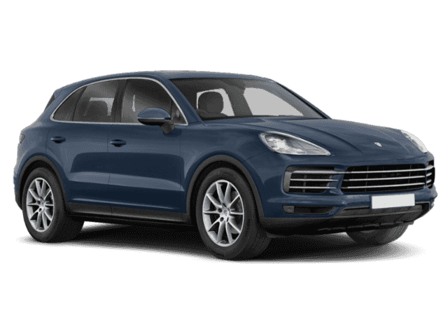 85 New 2019 Porsche Cayenne Model with 2019 Porsche Cayenne