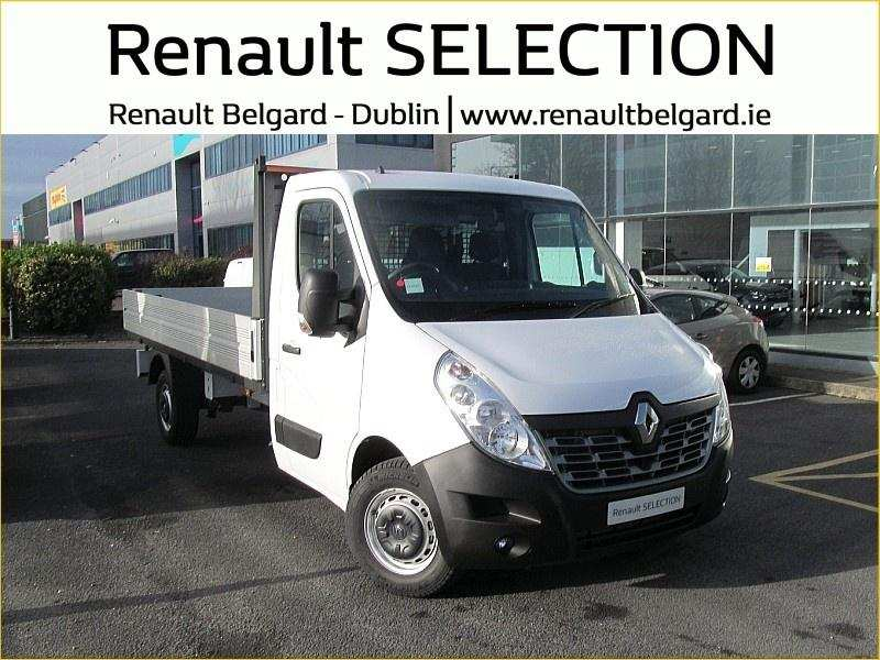 85 New 2019 Renault Master Engine with 2019 Renault Master