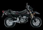 85 New 2019 Suzuki Drz400Sm Wallpaper for 2019 Suzuki Drz400Sm