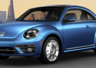 85 New 2019 Volkswagen Beetle Colors Model with 2019 Volkswagen Beetle Colors