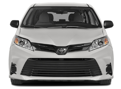 85 New 2020 Toyota Van Performance and New Engine for 2020 Toyota Van