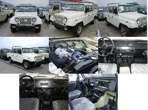 85 New Jeep Bj2020 History for Jeep Bj2020