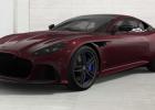 85 The 2019 Aston Dbs Performance with 2019 Aston Dbs