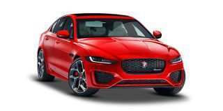 85 The 2019 Jaguar Price In India Exterior and Interior by 2019 Jaguar Price In India
