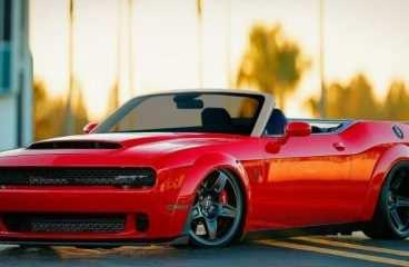 85 The 2020 Dodge Demon Photos by 2020 Dodge Demon