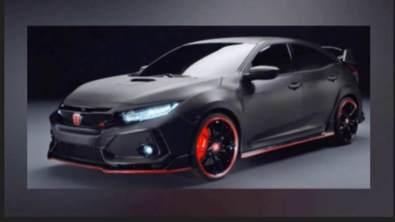 85 The 2020 Honda Vehicles Exterior and Interior for 2020 Honda Vehicles