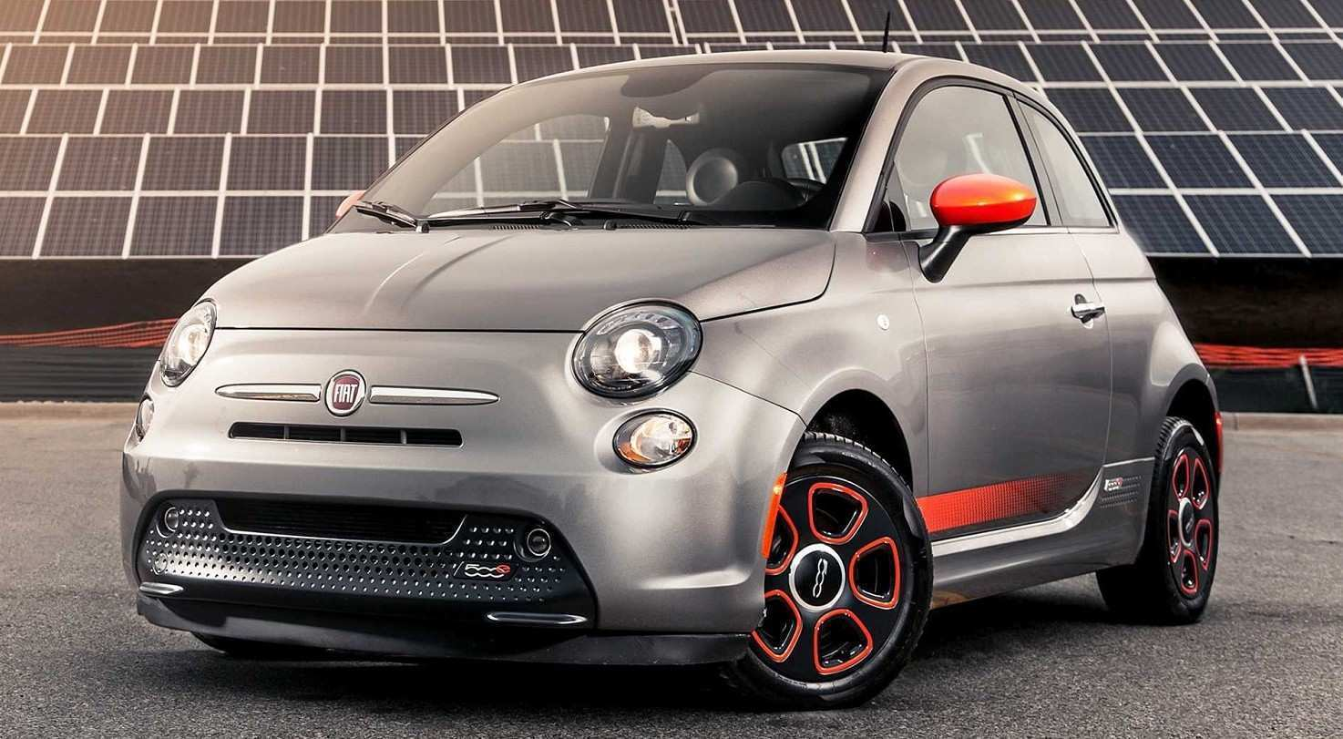 85 The Fiat Modelli 2020 Redesign By Fiat Modelli 2020 Car Review