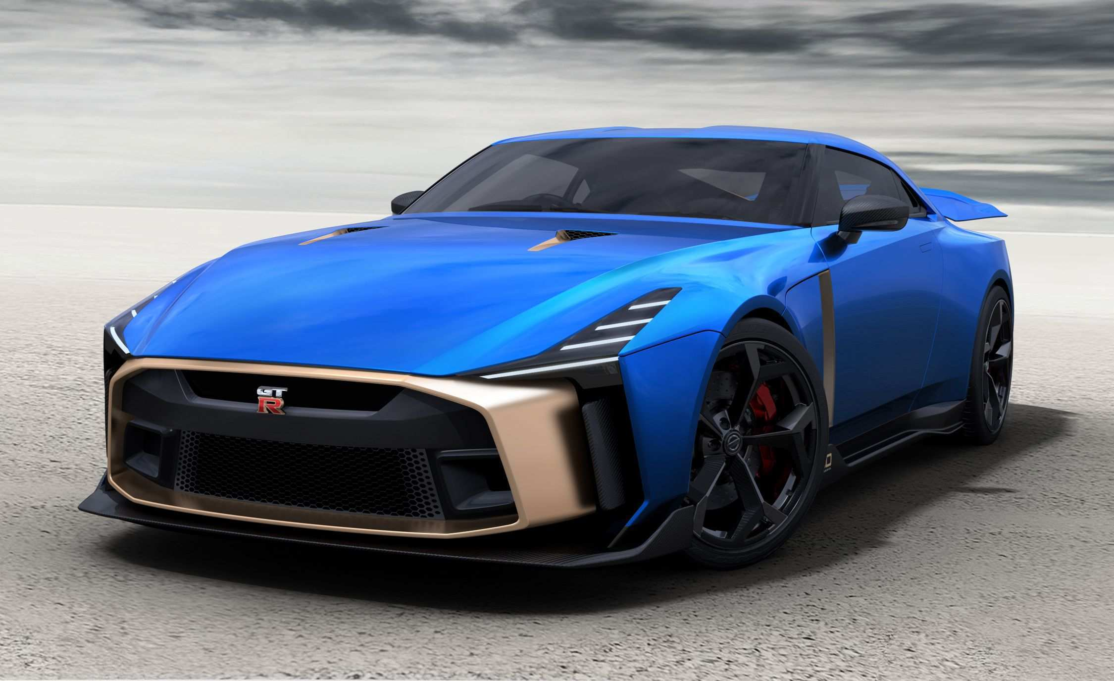 85 The Nissan 2020 Hp Rumors for Nissan 2020 Hp