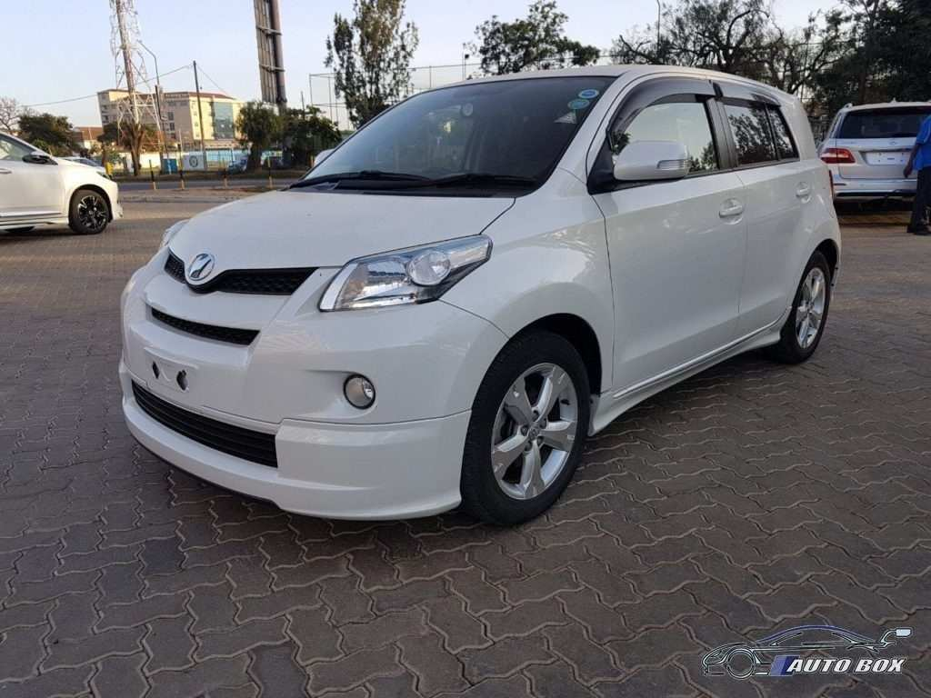 85 The Toyota Ist 2020 Release Date by Toyota Ist 2020