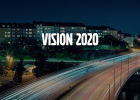 85 The Volvo Vision 2020 Ratings by Volvo Vision 2020