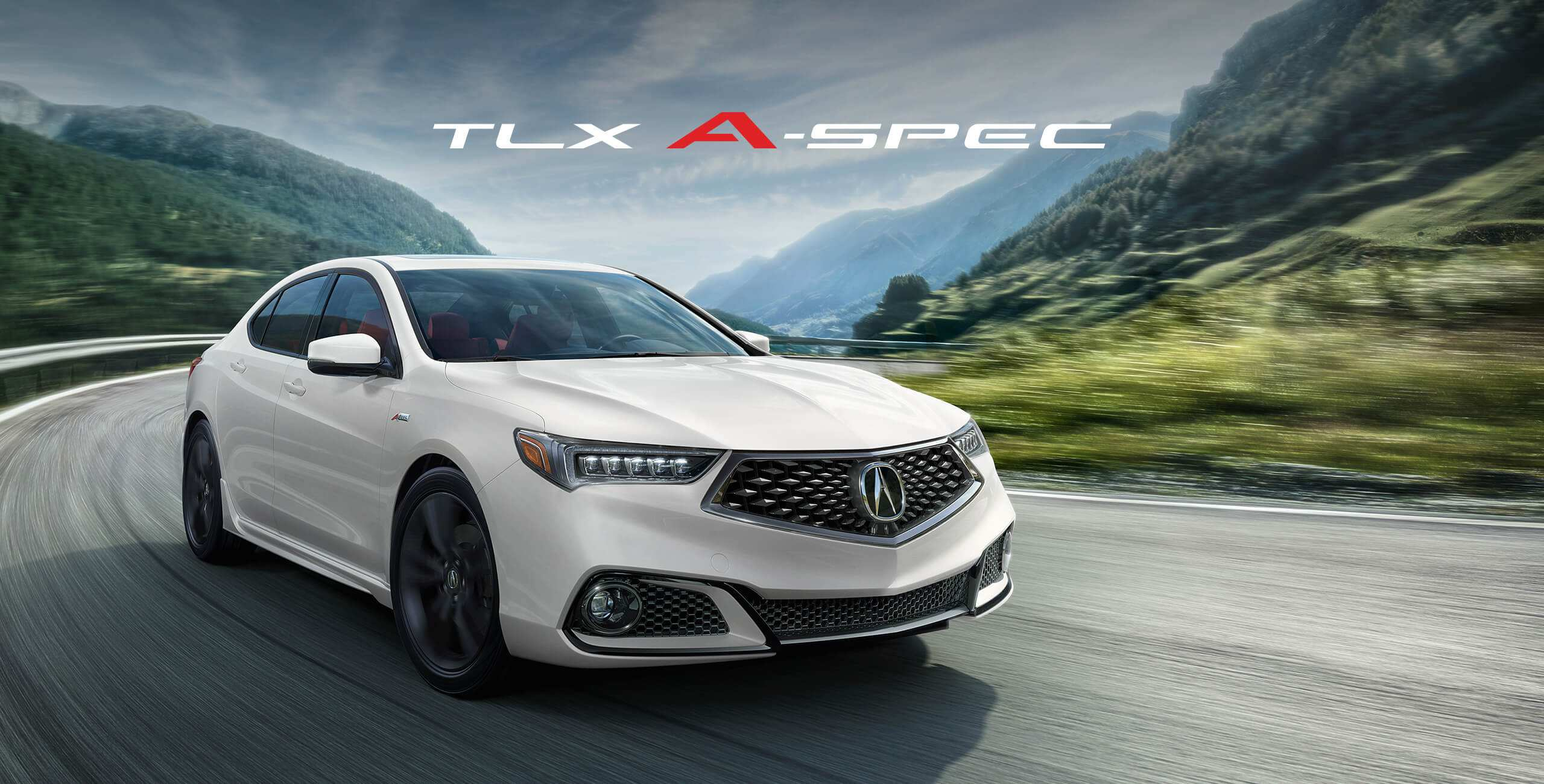 86 All New 2019 Acura Tlx Type S Photos with 2019 Acura Tlx Type S