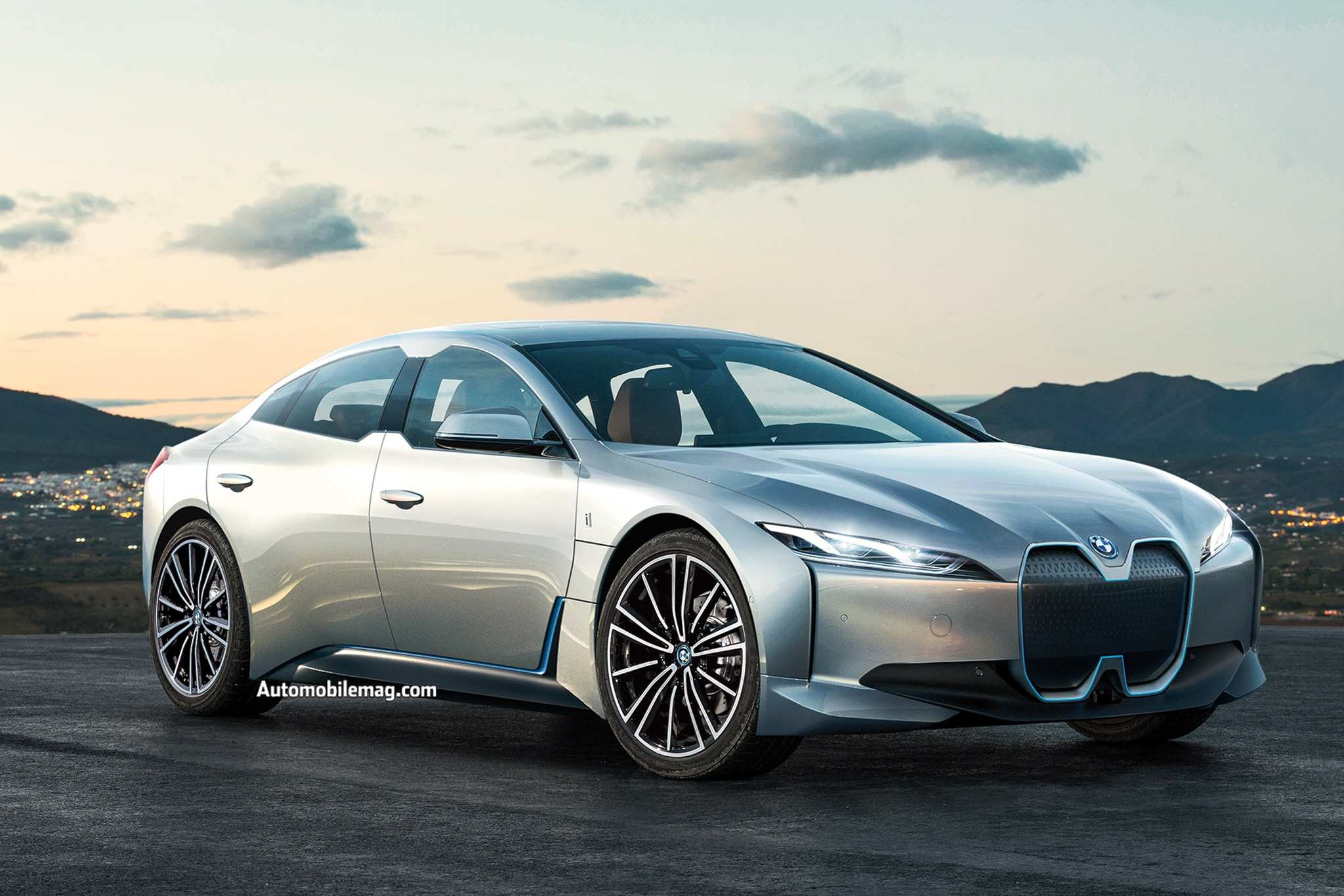 86 All New 2019 Bmw Cars Pricing with 2019 Bmw Cars