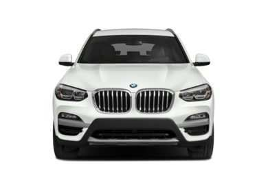 86 All New 2019 Bmw X3 Release Date Release Date with 2019 Bmw X3 Release Date